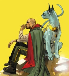 saga-the-will-and-his-lying-cat