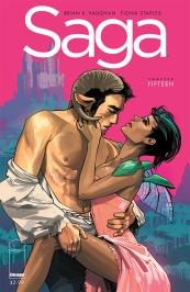 saga15-cover
