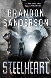 steelheart_sanderson_portada