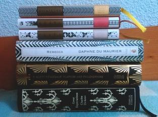 libros bonicos