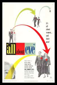 79-vintage_all_about_eve-514870_full