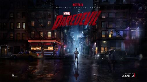 Daredevil_Banner