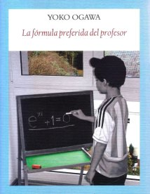 La-formula-preferida-del-profesor-1