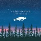 albums-Jon_Hopkins-1120