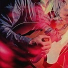 Chromatics_-_Kill_for_Love
