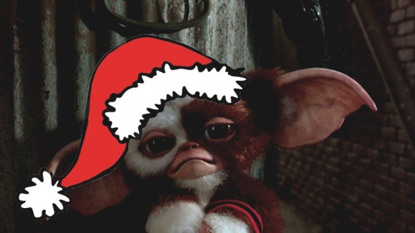 Gremlins.The.New.Batch.1990.1080p.BRrip.x264.YIFY.mp4_20151210_205123.050 - copia