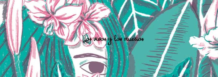 CUB_Vivos y los muertos_1