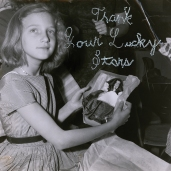 beach house-thank your lucky stars