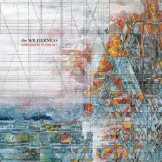 explosions in the sky - the wilderness