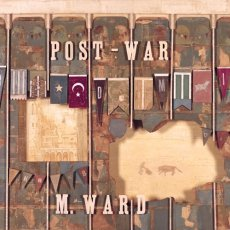 m-ward-post-war