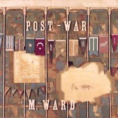 m-ward-post-war