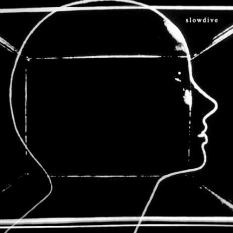Slowdive_Album_2017