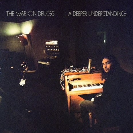 the war on drugs deeper nderstanding