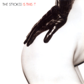 The_Strokes_-_Is_This_It_cover