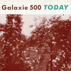 Today_(Galaxie_500)