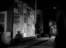 The.Third.Man.1949.1080p.BluRay.x264.YIFY.mp4_20151003_164600.076