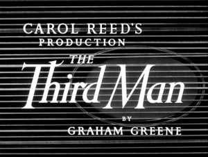 The.Third.Man.1949.720p.BluRay.x264-x0r.mkv_20160217_163118.575