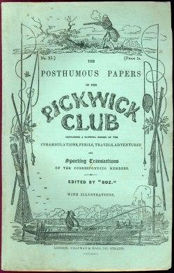 5-pickwickcover-full