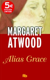 Alias-Grace-i1n13073729