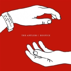 The Antlers Hospice