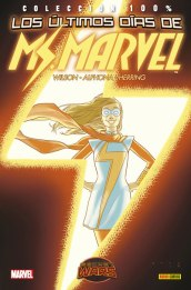 Ms-Marvel-3-portada