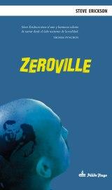 cubierta_zeroville