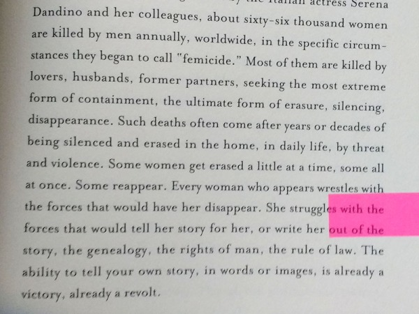 rebecca-solnit-men-explain-things-to-me