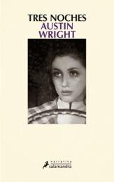 tres-noches-ebook-9788415629931