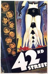 forty-second-street-1933