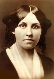 louisa_may_alcott_
