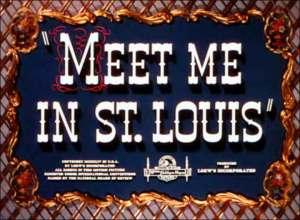 meet-me-in-st-louis