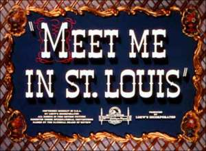 meet-me-in-st-louis