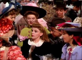 meet-me-in-st-louis-1944-judy-garland-eng-avi_20161228_163118-530