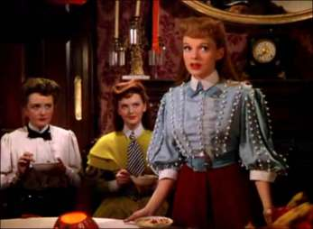 meet-me-in-st-louis-1944-judy-garland-eng-avi_20161228_163143-079
