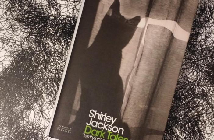 shirley-jackson