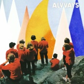 alvvays antisocialities
