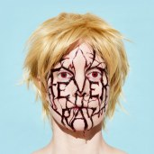 FeverRay_Plunge_albumart