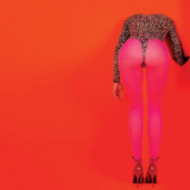 St_Vincent_-_Masseduction